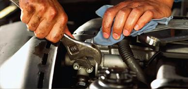 Bobcat Tractor Parts Diagram additionally Hydraulic Pump Motor Parts Diagram On furthermore Kubota Alternator Wiring also Dixon Mower Parts Diagram furthermore Bobcat 763g Skid Steer Loader Parts Catalog. on bobcat parts diagrams