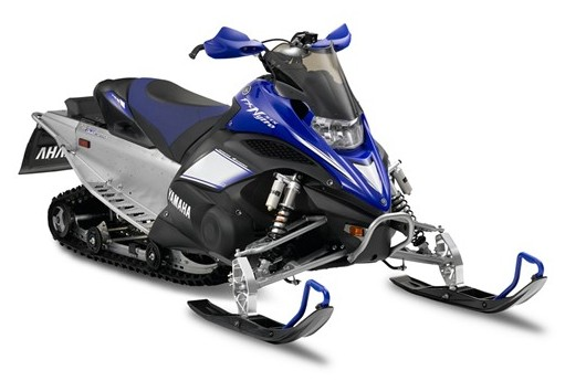 41083963 download 1982 2012 yamaha snowmobile service repair manuals yamaha phazer wiring diagram at mifinder.co