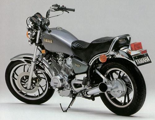 83 yamaha virago 500 manual today manual guide trends sample u2022 rh brookejasmine co 1983 Yamaha Virago 500 1983 Yamaha Virago 750